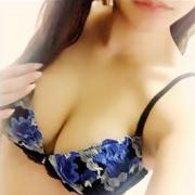 めいさ 夢-chu - 仙台風俗