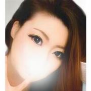 えれな 夢-chu - 仙台風俗