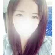 ありさ 夢-chu - 仙台風俗