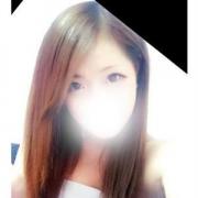 あいか 夢-chu - 仙台風俗