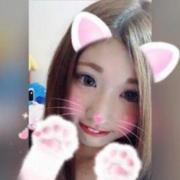 みらい 夢-chu - 仙台風俗