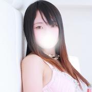 りりか 夢-chu - 仙台風俗
