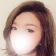 かよ 夢-chu - 仙台風俗