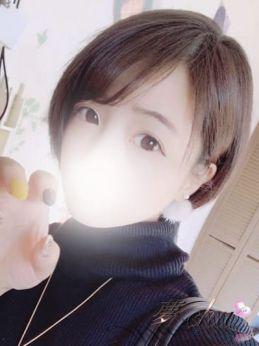 ゆん | 夢-chu - 仙台風俗