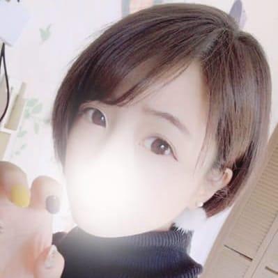 体験 ゆん【神クラスの美女】 | 夢-chu(仙台)