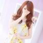 夢-chuの速報写真