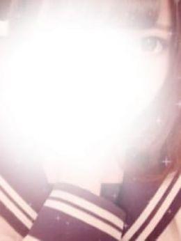 ルリ   天使の誘惑 - 仙台風俗