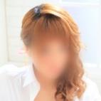 アミ|天使の誘惑 - 仙台風俗