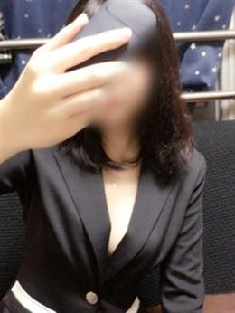 中川秘書(なかがわ) | 仙台密着秘書 - 仙台風俗