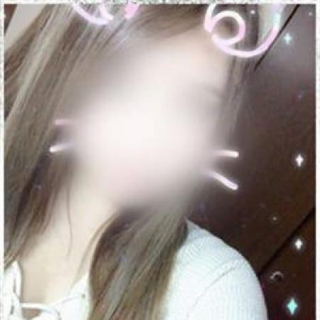 「■新人割■指名料込60分12,000円~」12/14(木) 09:35 | ヌキレンジャーのお得なニュース