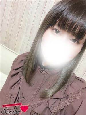 すみれちゃん(I L B-アイラブバナナ-)のプロフ写真1枚目