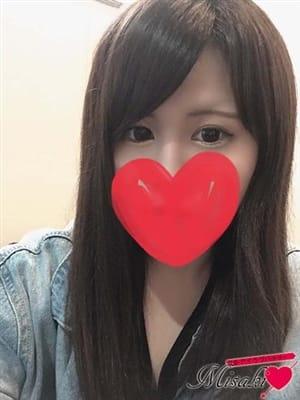 みさきちゃん(I L B-アイラブバナナ-)のプロフ写真1枚目