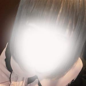 もかちゃん【【体験】ロリカワ♡Fカップ】