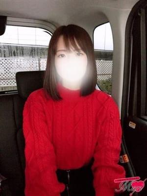 まりちゃん【【新人】未経験】