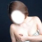 「超!お得な越後屋イベント」 | 越後屋 仙台店のお得なニュース