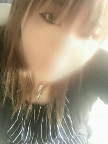 あのん|ぷよっ娘 - 仙台風俗