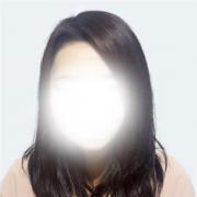 新人ツグミ|ツートップ - 仙台風俗