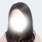 新人ツグミ ツートップ - 仙台風俗