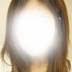 新人ミコト ツートップ - 仙台風俗