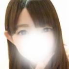 リリア ツートップ - 仙台風俗