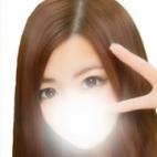 エミリ ツートップ - 仙台風俗