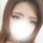 ソラ ツートップ - 仙台風俗