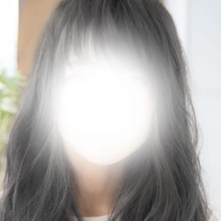 「ロリファン必見★ルックス抜群!!」12/24(日) 01:48 | ツートップのお得なニュース