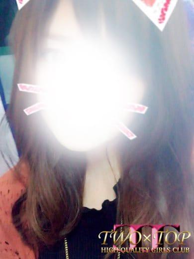 「(´-`)」02/19(火) 16:40   マイの写メ・風俗動画