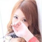 麗美-レミ-さんの写真