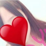 もゆ(18-ミニロリ黒髪美少女)