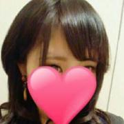 ☆超素人妹系新人(18)☆