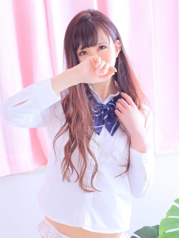 みなみ(美女専門店ラブギャル学園)のプロフ写真1枚目