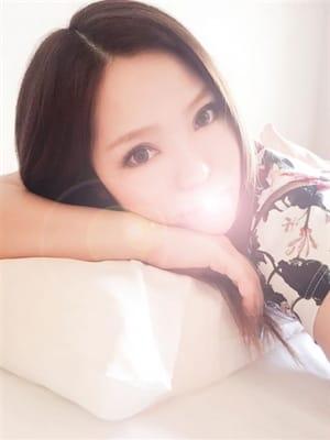 あいら 綺麗系Gカップ 美女専門店ラブギャル学園 - 岡山市内風俗