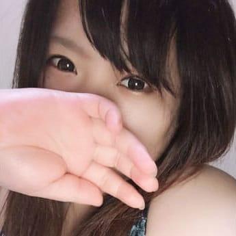ゆめ★新人★   ぽちゃLOVE(サンライズグループ) - 岡山市内風俗