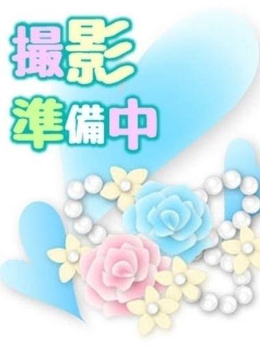 ありあ★新人★|ぽちゃLOVE(サンライズグループ) - 岡山市内風俗