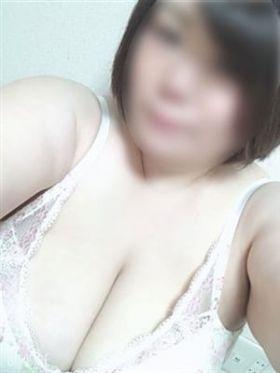 まなみ|岡山県風俗で今すぐ遊べる女の子