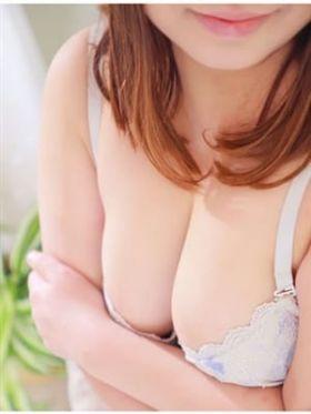 るびぃ|岡山市内風俗で今すぐ遊べる女の子