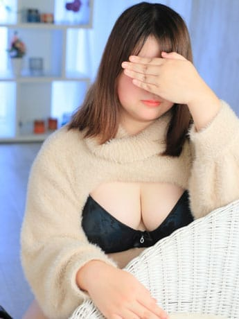ゆかり|ぽちゃLOVE(サンライズグループ) - 岡山市内風俗