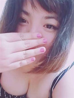 にこ★新人★ | ぽちゃLOVE(サンライズグループ) - 岡山市内風俗