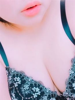 きずな | ぽちゃLOVE(サンライズグループ) - 岡山市内風俗