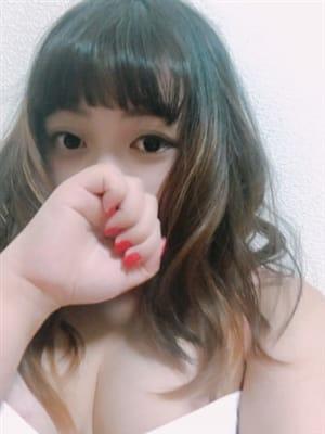 ともえ★新人★|ぽちゃLOVE(サンライズグループ) - 岡山市内風俗