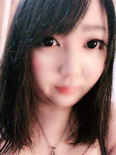 いぶき★新人★|ぽちゃLOVE(サンライズグループ) - 岡山市内風俗
