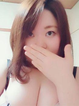 えま★新人★ | ぽちゃLOVE(サンライズグループ) - 岡山市内風俗