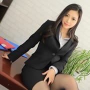 【選べる5店舗】11000円で遊べる♪スーツ姿の美女が... ぽちゃLOVE(サンライズグループ)