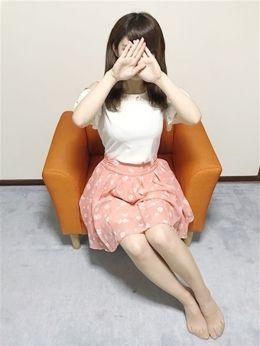 ゆうひ | しろうとcollection - 岡山市内風俗
