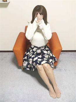 さくら   しろうとcollection - 岡山市内風俗