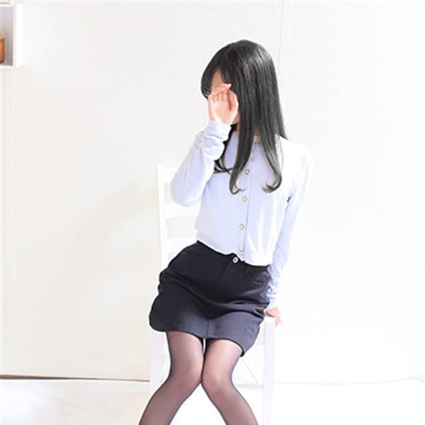 「全国でも有数の未経験新人さんの入店数を誇る【しろこれ】!」06/01(月) 01:01 | しろうとcollectionのお得なニュース