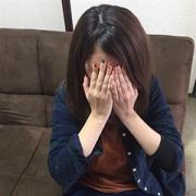 のん しろうとcollection - 岡山市内風俗