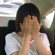のどか|しろうとcollection - 岡山市内風俗