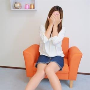 まゆ【【完全業界未経験】】